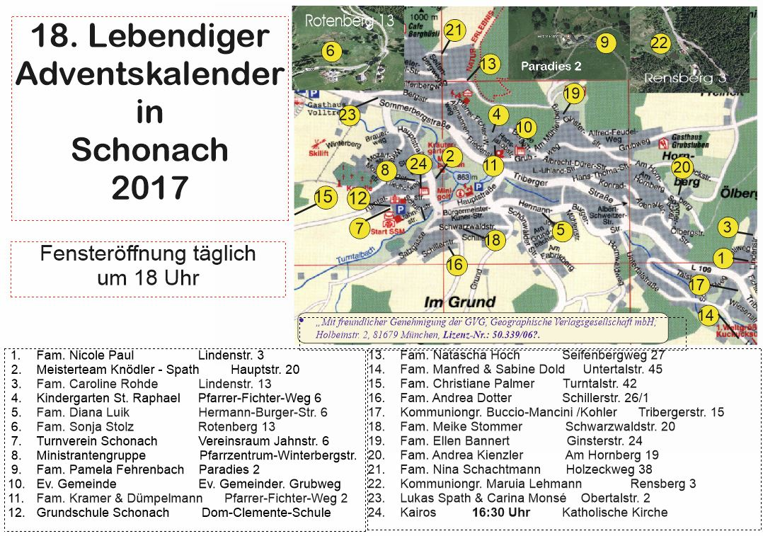 Lageplan-2017